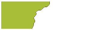 Hosting Tornado logo
